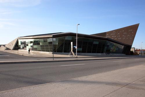 war museum overall