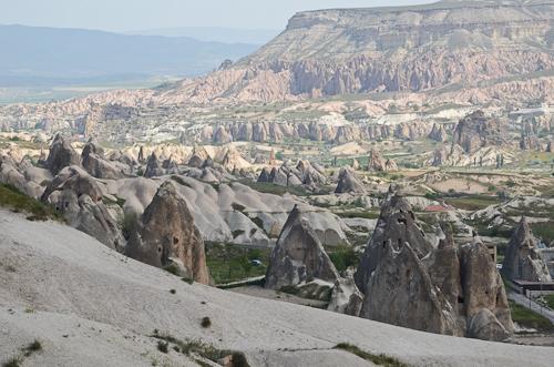 Cappadocia-area-tours-7