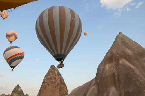 Cappadocia_hot air balloons-6