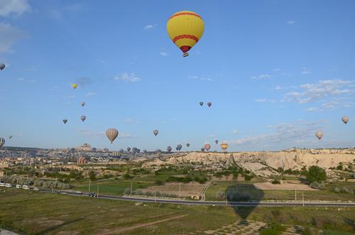 Cappadocia_hot air balloons-7