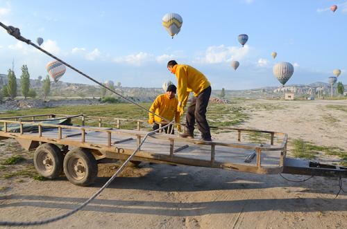 Cappadocia_hot air balloons-8