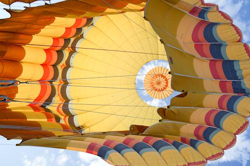 Cappadocia_hot air balloons-9