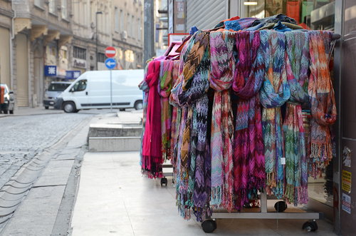 Turkish scarves_pashmina shawls