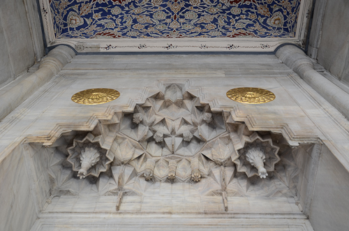 Istanbul_mosque-detail