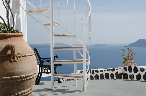 Santorini_Oia-3