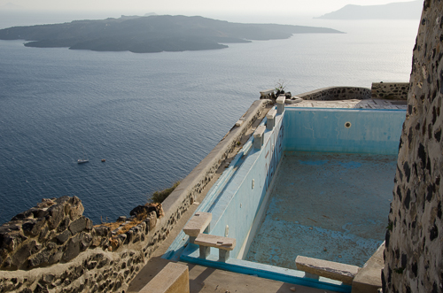 Santorini_Fira-3