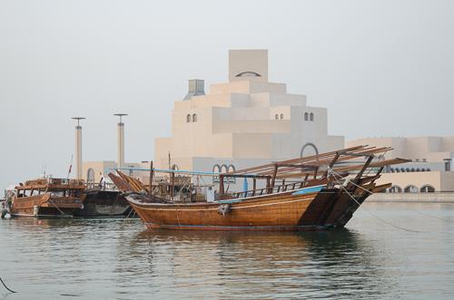 SCalvet_Doha-14