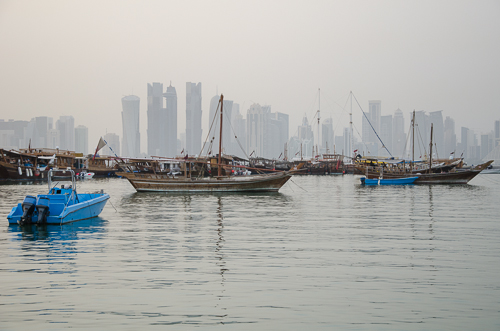 SCalvet_Doha-15