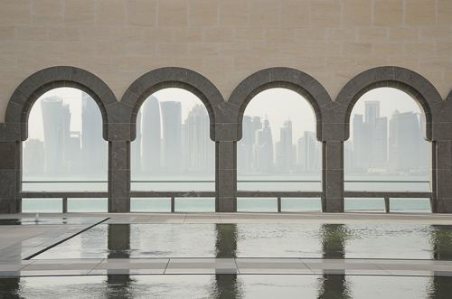 SCalvet_Doha-16