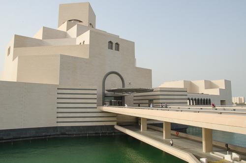 SCalvet_Doha-2
