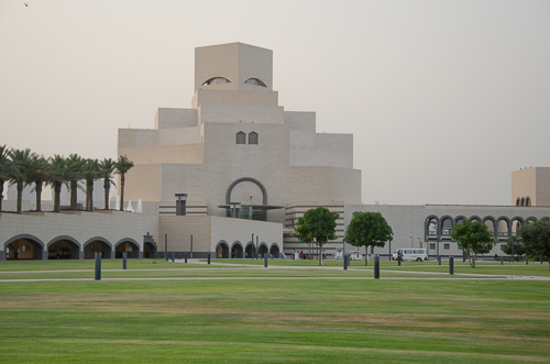SCalvet_Doha-3