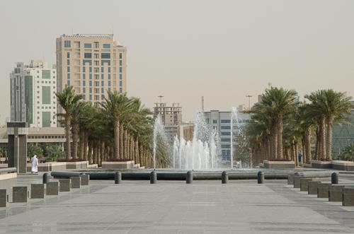 SCalvet_Doha-4