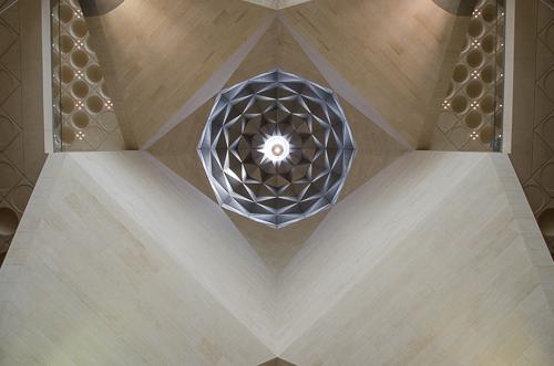 SCalvet_Doha-6