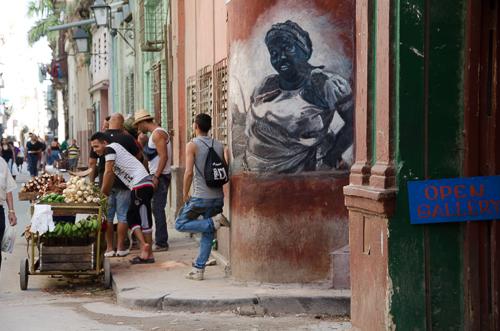 Havana_Christmas-10