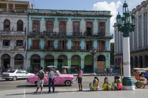 Havana_Christmas-2