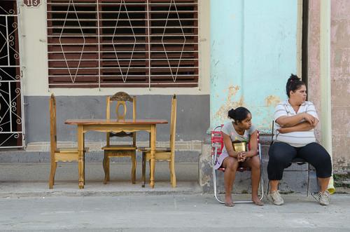 Havana_Christmas-4