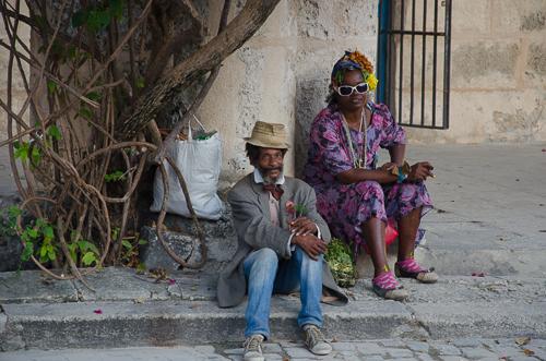Havana_Christmas-6