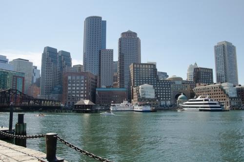 Best of Boston-4