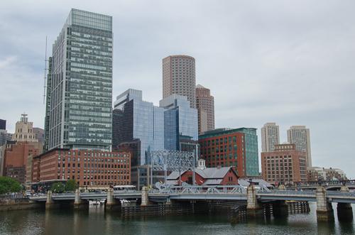 Boston-7