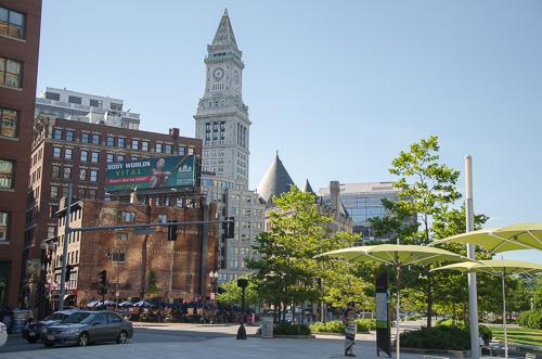 Boston-9