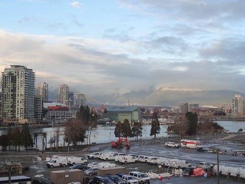 Vancouver-6
