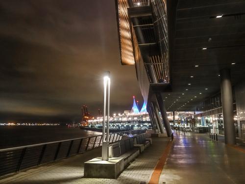 Vancouver_Convention-Centre