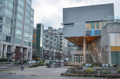 Vancouver_OlympicVillage-2