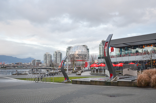 Vancouver_OlympicVillage