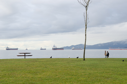 Vancouver_StanleyPark-3