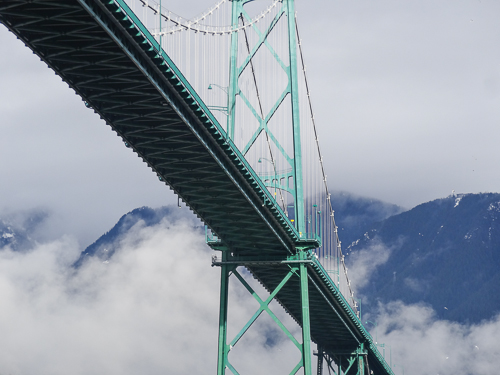 Vancouver_StanleyPark-4