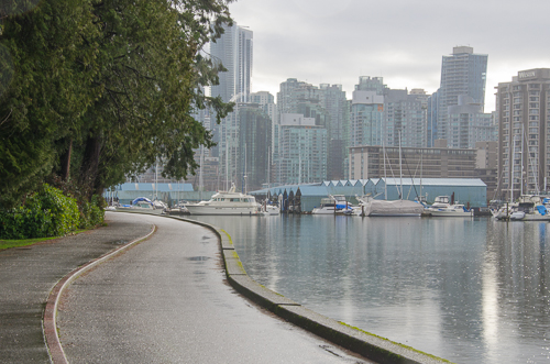 Vancouver_StanleyPark_Seawall