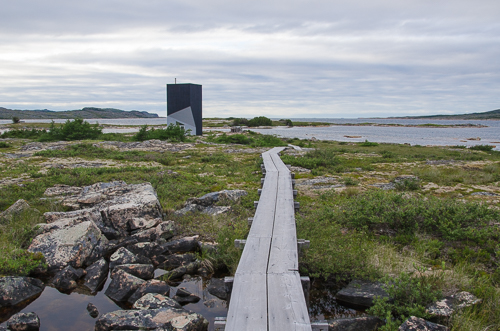 fogoisland_tower-studio_scalvet-1
