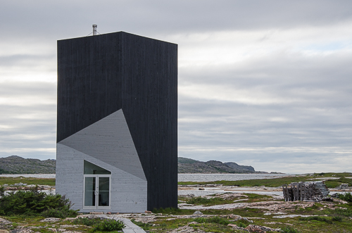 fogoisland_tower-studio_scalvet-2